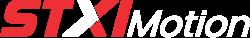 STXI_logo_2021_negative-1